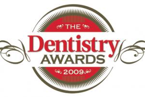 Dentistry-Awards-logo-2009
