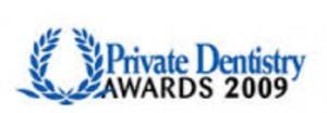 private_dentistry_awards