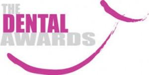 the_dental_awards